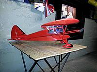 Name: PA-20 1.jpg Views: 9 Size: 821.6 KB Description: Pacer PA-20
