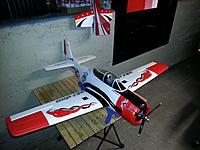 Name: T-28.jpg Views: 7 Size: 686.0 KB Description: T-28