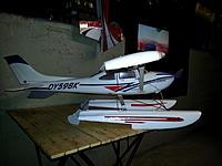 Name: Sky-T 0.jpg Views: 8 Size: 424.2 KB Description: Sky Trainer Multi Plex Floats