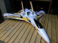 Name: RadJet Ultra 2.jpg Views: 22 Size: 599.8 KB Description: HK RadJet Ultra
