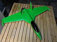 Name: Rad Jet 800 0.jpg Views: 22 Size: 670.9 KB Description: RadJet 800