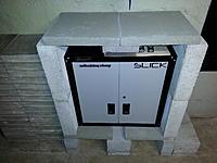 Name: Batt Bunker 2.jpg Views: 59 Size: 715.7 KB Description: Lipo Bunker