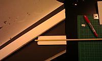 Name: IMAG0027.jpg Views: 475 Size: 84.7 KB Description: aft spar channel arrangement before closeout