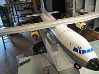 Name: C-160 (Pre-Build)_03.jpg Views: 74 Size: 209.0 KB Description: