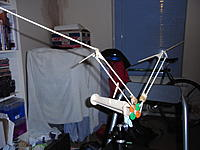 Name: RIMG0045.jpg Views: 196 Size: 152.0 KB Description: