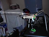 Name: RIMG0044.jpg Views: 167 Size: 155.1 KB Description: