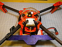 Name: 2012-01-19 - 0007_resize.jpg Views: 92 Size: 137.8 KB Description: rear view of quad