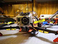 Name: xRotor Spider Quad - GoPro.jpg Views: 198 Size: 224.1 KB Description: