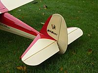 Name: KK Falcon Complete (3).JPG Views: 229 Size: 179.1 KB Description: