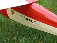 Name: KK Falcon Complete (4).JPG Views: 236 Size: 176.0 KB Description: