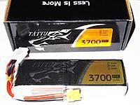 Name: 3700-45c-4s.JPG Views: 23 Size: 123.7 KB Description: