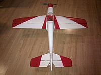 Name: Formosa 2b red_white scheme.jpg Views: 50 Size: 190.4 KB Description: