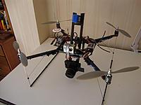 Name: QuadBrombo1.jpg Views: 341 Size: 148.1 KB Description: