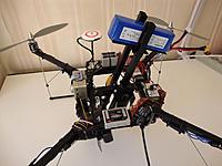 Name: QuadBrombo2.jpg Views: 349 Size: 179.5 KB Description: