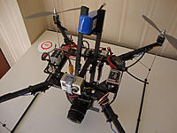 Name: QuadBrombo3.jpg Views: 353 Size: 170.2 KB Description: