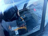 Name: Cockpit Fw190A.jpg Views: 71 Size: 56.4 KB Description: