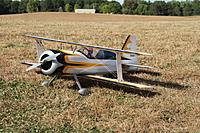 Name: IMG_8277.jpg Views: 43 Size: 100.5 KB Description: Pitts Model 12 from e-flight