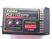 Name: ft01.jpg Views: 195 Size: 25.4 KB Description: External Case