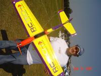 Name: UBA 24 JUNHO 2006 FLAMINGO EP 005 (2).jpg Views: 134 Size: 61.2 KB Description:
