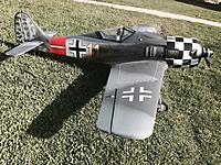 Name: fw190.12.jpg