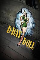 Name: Doll.jpg Views: 56 Size: 80.4 KB Description: