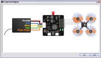 t7710139 70 thumb VSW_8_a?d=1427407612 cc3d wiring rc groups cc3d wiring diagram at eliteediting.co