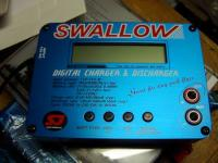 Name: swallow.jpg Views: 4107 Size: 87.8 KB Description: