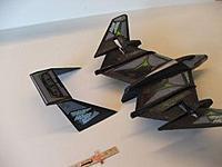 Name: Seperate tail.jpg Views: 150 Size: 19.5 KB Description: