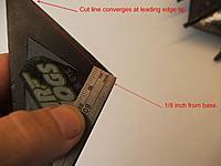 Name: measure trimpoint.jpg Views: 120 Size: 35.0 KB Description: