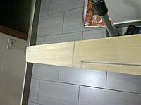 Name: 2012-11-05_18-27-15_555.jpg Views: 114 Size: 184.8 KB Description: RH wing extension bottom view