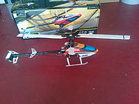 Name: IMG-20111205-00117.jpg Views: 105 Size: 30.6 KB Description: BRAND NEW IN BOX