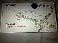 Name: IMG-20120202-00222.jpg Views: 60 Size: 256.4 KB Description: