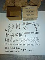 Name: Cutty Sark parts.jpg Views: 42 Size: 3.61 MB Description: