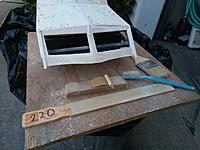 Name: june17 front cabin detail.jpg Views: 19 Size: 4.00 MB Description: not a smooth enough transition.