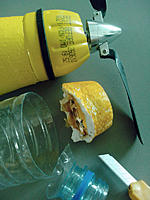 Name: IMG_20130804_082735.jpg Views: 76 Size: 83.7 KB Description: Plastic surgery - Nose job.