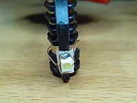 Name: IMG_20130818_233758.jpg Views: 61 Size: 216.9 KB Description: White SMD LED