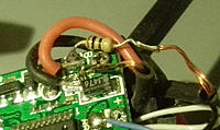 Name: IMG_20130819_225006.jpg Views: 41 Size: 70.4 KB Description: 10 ohm resistor in series