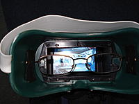 Name: DSC00312.jpg