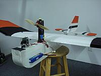 Name: DSC00318.jpg Views: 517 Size: 175.1 KB Description: Storm Chaser by Crash Test Hobby.  Pod motor mount
