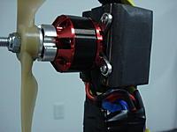 Name: DSC00321.jpg Views: 203 Size: 151.6 KB Description: motor mount