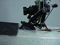 Name: DSC00322.jpg Views: 218 Size: 154.0 KB Description: tilted servo points camera down when panning