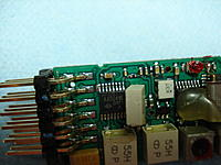 Name: DSC00377.jpg Views: 269 Size: 168.4 KB Description: Corona RP6D1, double click on picture, index is on lower left of chip,  number of chip is AA32416