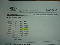 Name: DSC00381.jpg Views: 376 Size: 121.2 KB Description: Internet search reveals the RSSI pin is #12