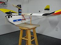 Name: thumb-DSC00295[1][1].jpg Views: 254 Size: 6.1 KB Description: Storm Chaser balanced