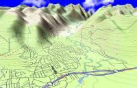 Name: Eagle River AK.jpg Views: 178 Size: 92.4 KB Description: