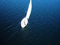 Name: Wingo Ov Hesperia 125 md.JPG Views: 212 Size: 97.1 KB Description: