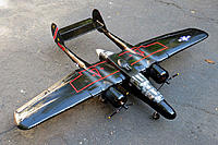 Name: P-61photos for BBigB56montage 001.jpg