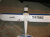 Name: Planes for sale 001.jpg