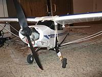 Name: Planes for sale 002.jpg Views: 149 Size: 249.1 KB Description: