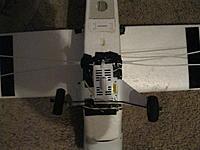 Name: Planes for sale 003.jpg Views: 119 Size: 217.8 KB Description: